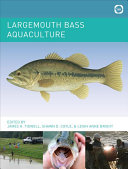 Largemouth Bass Aquaculture