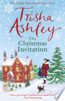 The Christmas Invitation