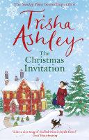 The Christmas Invitation [Pdf/ePub] eBook