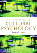 An Invitation to Cultural Psychology ebook