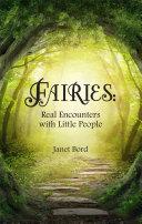 Fairies Pdf