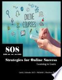 SOS Book PDF