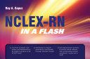 NCLEX RN in a Flash