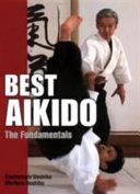 Best Aikido