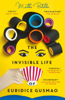 Pdf The Invisible Life of Euridice Gusmao Telecharger