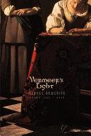 Vermeer s Light Book PDF