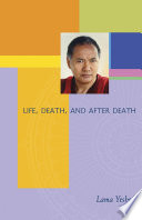Life  Death and After Death