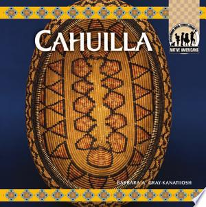 Download Cahuilla Free Books - Read Books