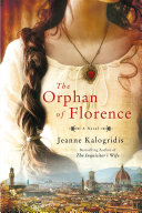 Pdf The Orphan of Florence Telecharger