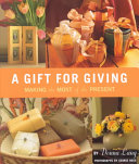 A Gift for Giving