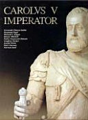 Carolus V Imperator