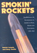 Smokin' Rockets