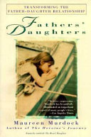 Fathers  Daughters Book PDF