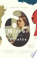 The Mirror and the Palette Book PDF