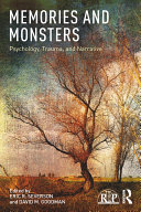 Memories and Monsters