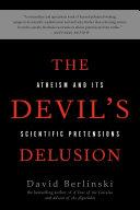 The Devil s Delusion
