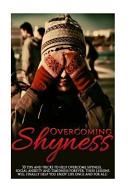 Overcoming Shyness Book