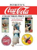 Pdf Petretti's Coca-Cola Collectibles Price Guide Telecharger