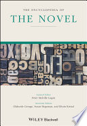 The Encyclopedia of the Novel Book PDF