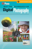 PCPhoto Best Tips and Techniques for Digital Photography