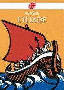 Pdf L'Iliade - Texte abrégé Telecharger