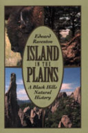 Island in the Plains
