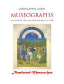 Museographs