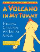 A Volcano in My Tummy Pdf/ePub eBook