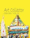 Art Collector Series