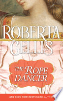 Read Online The Rope Dancer For Free