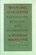 Rationalism, Religion, and Domination