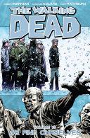 The Walking Dead vol. 15