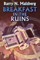 Pdf Breakfast in the Ruins