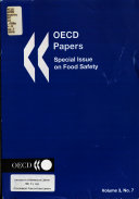 OECD Papers