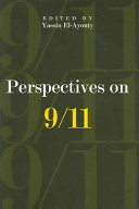 Perspectives on 9/11
