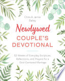 Newlywed Couple s Devotional