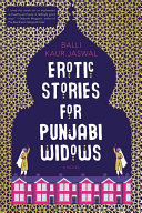 link to Erotic stories for Punjabi widows in the TCC library catalog