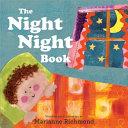 The Night Night Book