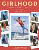 Pdf Girlhood: Teens around the World in Their Own Voices