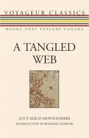 Pdf A Tangled Web