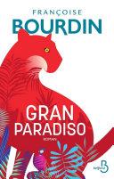 Pdf Gran Paradiso Telecharger