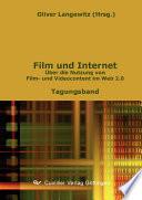 Film und Internet