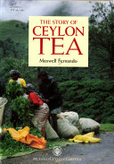 The Story of Ceylon Tea