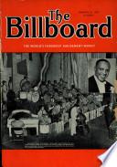 Jan 25, 1947