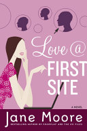 Love   First Site
