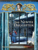 Pdf The Ninth Daughter Telecharger