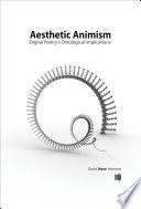 Aesthetic Animism