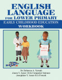 English Language for Lower Primary