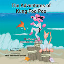 Pdf The Adventures of Kung Foo Poo