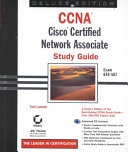 Cover of CCNA